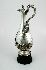 Sale 3803 - Lot 518 - A RACING TROPHY CLARET JUG OF AUSTRALIAN INTEREST