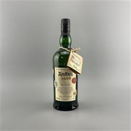 Sale 9089W - Lot 83 - Ardbeg Distillery Drum Limited Release Islay Single Malt Scotch Whisky - 2019 Special Committee Only Edition, 52% ABV, 700ml