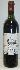 Sale 3782 - Lot 10 - CHATEAU BEYCHEVELLE Vintage 1982, Fourth Growth, St Julien Rated 92/100 by Robert Parker Jr., 1 bottle