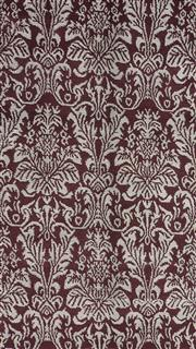Sale 8626A - Lot 48 - A Cadrys Florence Broadhurst 'Florentine Tapestry' Carpet In Tibetan Highland Wool Carpet & Chinese Silk, Size; 185x273cm, RRP; $600.