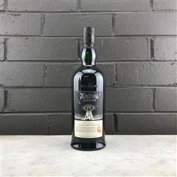 Sale 9142W - Lot 1087 - Ardbeg Distillery Supernova Limited Release Islay Single Malt Scotch Whisky - 2019 Special Committee Only Edition, 53.8% ABV, 700ml