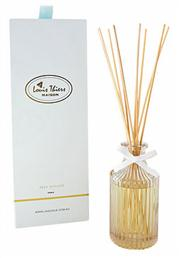 Sale 8264A - Lot 53 - Maison Laguiole by Louis Thiers Aromatic Reed Diffuser-Vanilla RRP $89