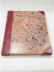 Sale 8822B - Lot 755 - Art of the British Empire overseasedited by Charles Holme 1917