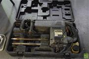 Sale 8530 - Lot 2109 - Taurus Jack Hammer in Case