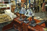 Sale 8337 - Lot 1057 - Collection of Table Lamps (3)