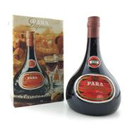 Sale 8611W - Lot 33 - 1x 111 Seppelt Para Liqueur Port, Barossa Valley - in box