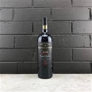 Sale 8970W - Lot 80 - 1x 2017 Red Deer Station 100 Royal Reserve Shiraz, Barossa Valley - bottle no. 0242 / 1299, RRP $228