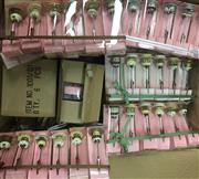 Sale 8310A - Lot 354 - A large boxed quantity of cupcake form place name holders, ideal for parties and weddings