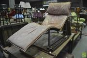 Sale 8326 - Lot 1268 - Modern Chaise