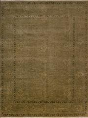 Sale 8447C - Lot 37 - Jaipor Contemporary Wollen Rug 317cm x 245cm