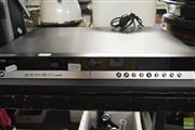 Sale 8530 - Lot 2156 - Samsung DVD Player