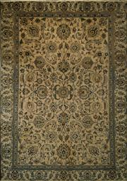 Sale 8424C - Lot 74 - Persian Kashan 370cm x 260cm