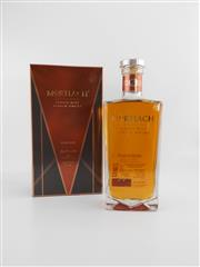 Sale 8498 - Lot 1722 - 1x Mortlach Rare Old Speyside Single Malt Scotch Whisky - 500ml in box