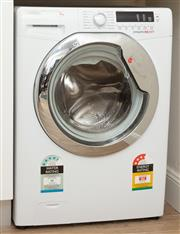 Sale 9070H - Lot 132 - A Hoover 1200RPM Dynamicnext washing machine