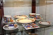 Sale 8288 - Lot 66 - Villeroy & Boch Acapulco Dinner Wares