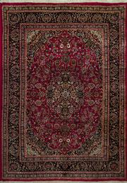 Sale 8360C - Lot 7 - Persian Kashan 342cm x 250cm